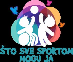 Što_sve_sportom_mogu_ja_LOGO_transparent_bg