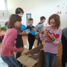 donacija2